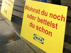 Ikea öffnungszeiten Kassel : verdi ruft ikea besch ftigte in kassel zu warnstreik auf ~ Markanthonyermac.com Haus und Dekorationen