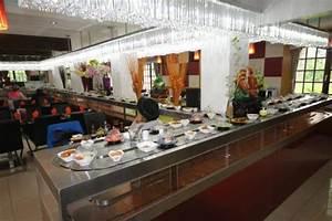 Restaurant Japonais Tours : osaka restaurant japonais grillade vernon restaurant ~ Nature-et-papiers.com Idées de Décoration