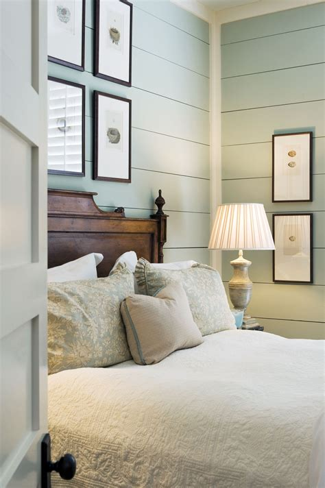 Shiplap Colors by Transform Your Walls With Shiplap Use Your Favorite