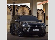 LEXUS LX570 WHEELS Pinterest Cars, Dream cars and