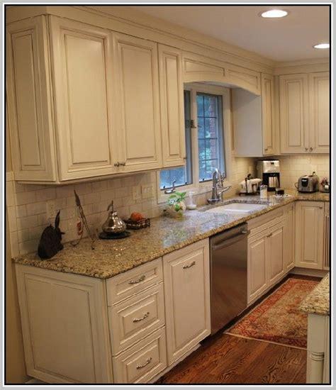 venetian gold granite with white cabinets venetian gold granite countertops kitchen designs