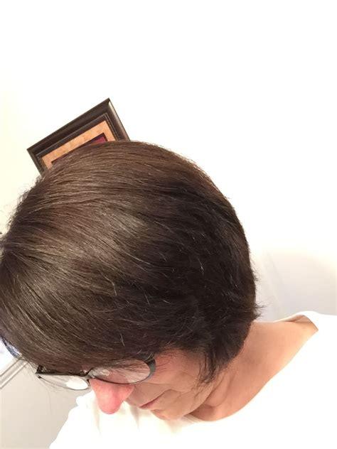 vitamin c hair color remover vitamin c hair color remover reviews photos makeupalley