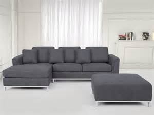 sofa versand sofa ecksofa r stoffsofa eckcouch sofalandschaft sitzgarnitur grau ebay