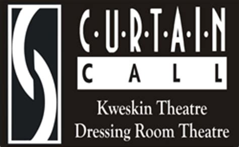 curtain call stamford ct schedule curtain call inc kweskin theatre dressing room theatre