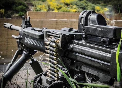 Оборонная промышленность Израиля. Часть 4 » Военное обозрение