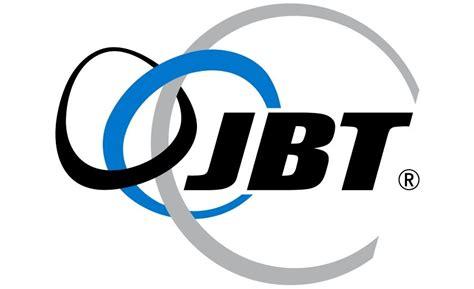 JBT Corporation acquires Avure Technologies, Inc. | 2017 ...