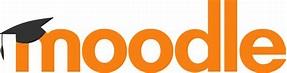 Online Learning Platform (Moodle) - AIC - Australian ...