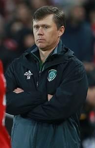 Birth Coach Igor Lediakhov Wikipedia
