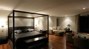 interior paint ideas home interior paint ideas popular home interior design sponge