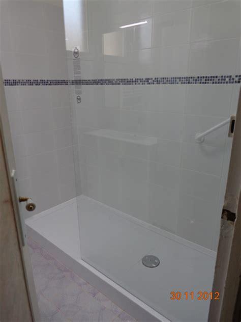 cr 233 ation et installation de salle de bain val d oise 95