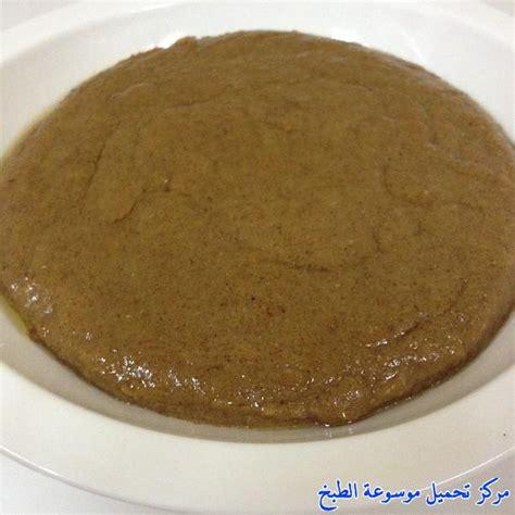 d8 cuisine iftar in the saudi household designer esra