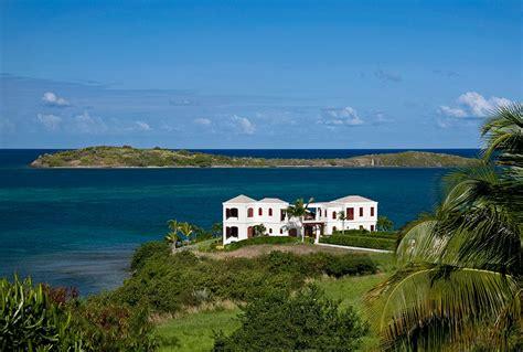 Serene Caribbean Rental Villa by Serene Caribbean Rental Villa