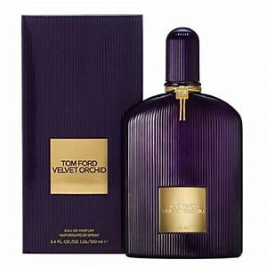 Tom Ford Black Orchid 100ml : velvet orchid by tom ford 100ml edp 2014 perfume nz ~ Jslefanu.com Haus und Dekorationen