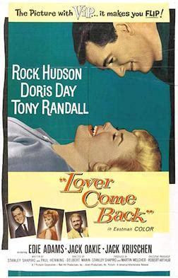 lover    film wikipedia