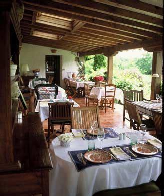 chambre d hote sare pays basque olhabidea restaurant et chambre d 39 hôte du pays basque