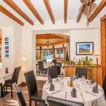 Auberge De La Croix Perrin : sejour hotel vercors hotel restaurant vercors hotel ~ Melissatoandfro.com Idées de Décoration