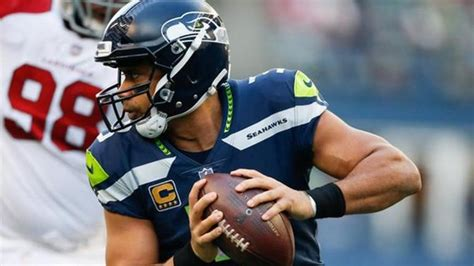 seahawks  play raiders   nfl game   spurs