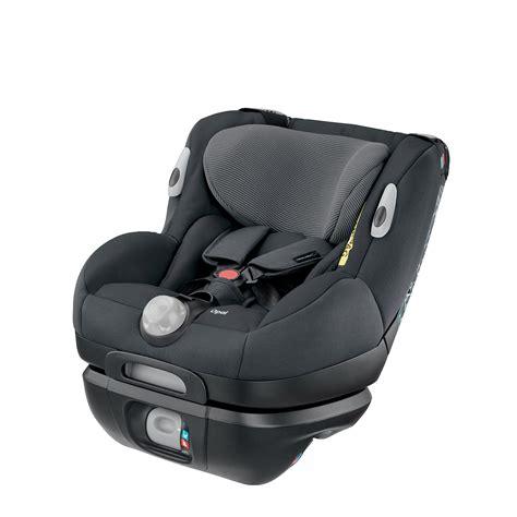siege auto dos route groupe 1 opal de bébé confort siège auto groupe 0 1