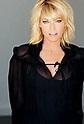 Donna W. Scott - IMDb