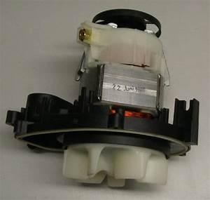 Aspirateur Laveur Kobold Avis : moteur vorwerk aspirateur kobold vk121 vk122 mena isere service pi ces d tach es et ~ Melissatoandfro.com Idées de Décoration