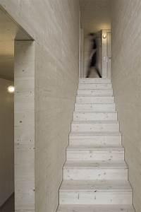 Architektur Und Design Zeitschrift : gallery of house p yonder architektur und design 13 ~ Indierocktalk.com Haus und Dekorationen