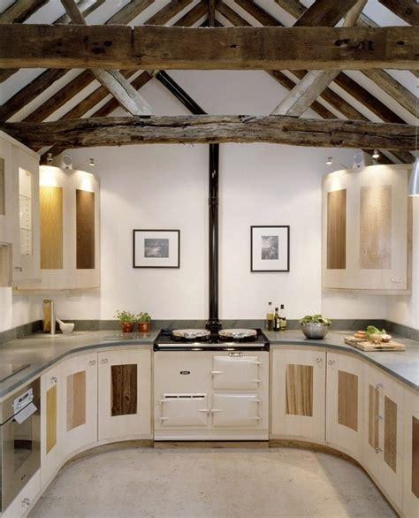 barn kitchen ideas picture of dream barn kitchen design
