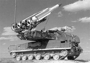 Rocket and missile system - Tactical guided missiles ...