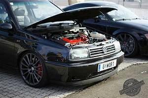 Vr6 Motor Kaufen : watercooled customs markus golf 3 vr6 turbo ~ Jslefanu.com Haus und Dekorationen