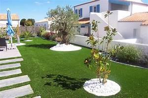 Plantations du jardin moderne jardin autres for Meubles pour petits espaces 16 plantations du jardin moderne jardin autres