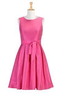 Plus Size Modest Dresses Women