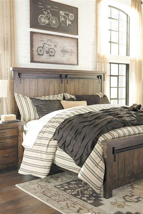 Bedroom Sets Design Galleries by Lakeleigh 5 Bedroom Set In 2019 Paid Board D 233 Co