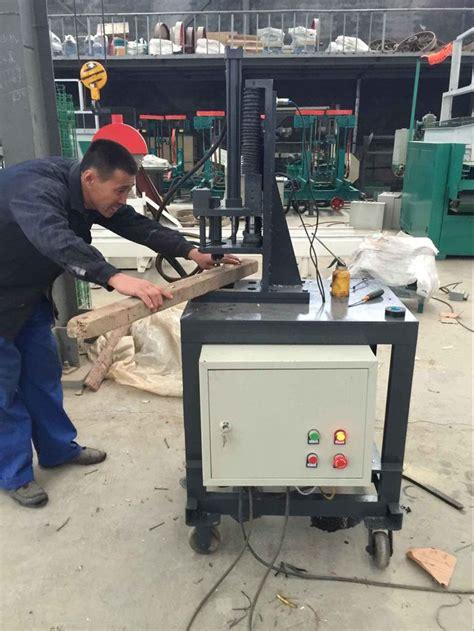 china pallet dismantlerwooden pallet dismantling machine
