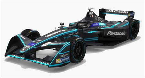 Formula 1 3d is a freeRacing game online at Racing-Games.Com, enjoy!
