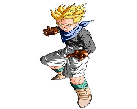 trunks  ultra hd wallpaper background image