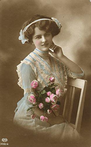 vintage woman cabinet card vintage ladies vintage