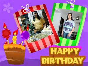 happy birthday ate photo by roselle magbuhos
