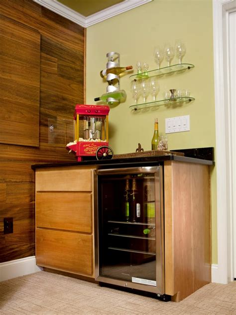 Small Bar Cabinet Ideas by Home Bar Ideas 89 Design Options Kitchen Designs