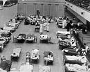 File:1918 flu in Oakland.jpg - Wikipedia