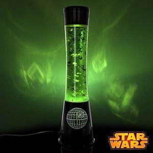 Lampe Star Wars : lampe rogue one star wars sur kas design fournisseur d 39 articles star wars ~ Orissabook.com Haus und Dekorationen