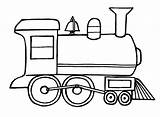 Transportation Coloring Pages sketch template