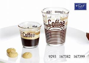 Latte Macchiato Gläser Set : 2er set latte macchiato gl ser kaffeegl ser sana flirt by ritzenhoff breker ~ Eleganceandgraceweddings.com Haus und Dekorationen