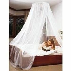 Ciel De Lit Adulte : moustiquaire ciel de lit achat vente moustiquaire ciel ~ Dailycaller-alerts.com Idées de Décoration