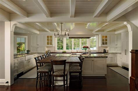 kitchen ideas houzz houzz white kitchens kitchen transitional with wood floor black cabinets