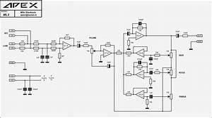 Soundcraft Spirit Monitor Manual