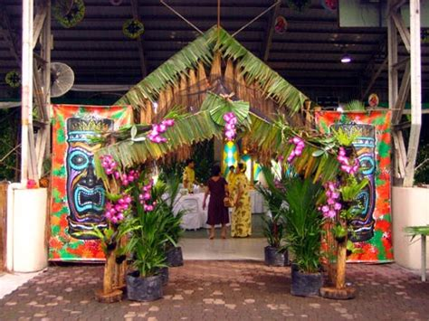 Fun 'n' Frolic Summer Party Theme Hawaiian Luau. Beachy Home Decor. Green Living Room Furniture. Decorative Curtain Rod Ends. Living Room Wall Decor. Brass Home Decor. Shower Curtains Cabin Decor. Room For Rent In Sacramento. Hotels With Jacuzzi In Room Nashville Tn