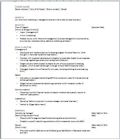 Penulisan Surat Undangan Yang Tepat by Contoh Surat Lamaran Kerja Baik Bagian Pengertian