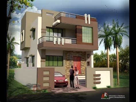 Simple House Designs For You  Youtube