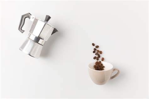 Cons • the grinder tends to release a lot of moisture and vapor. Best Single Cup Coffee Maker With Grinder - Top 4 Selections