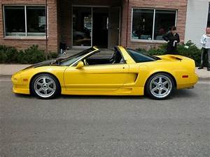 BKSEMS1 2000 Acura NSX Specs, Photos, Modification Info at ...