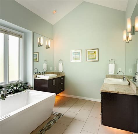 Light Green Bathrooms by Sw6176 Liveable Green 09 Finishes In 2019 Light Green